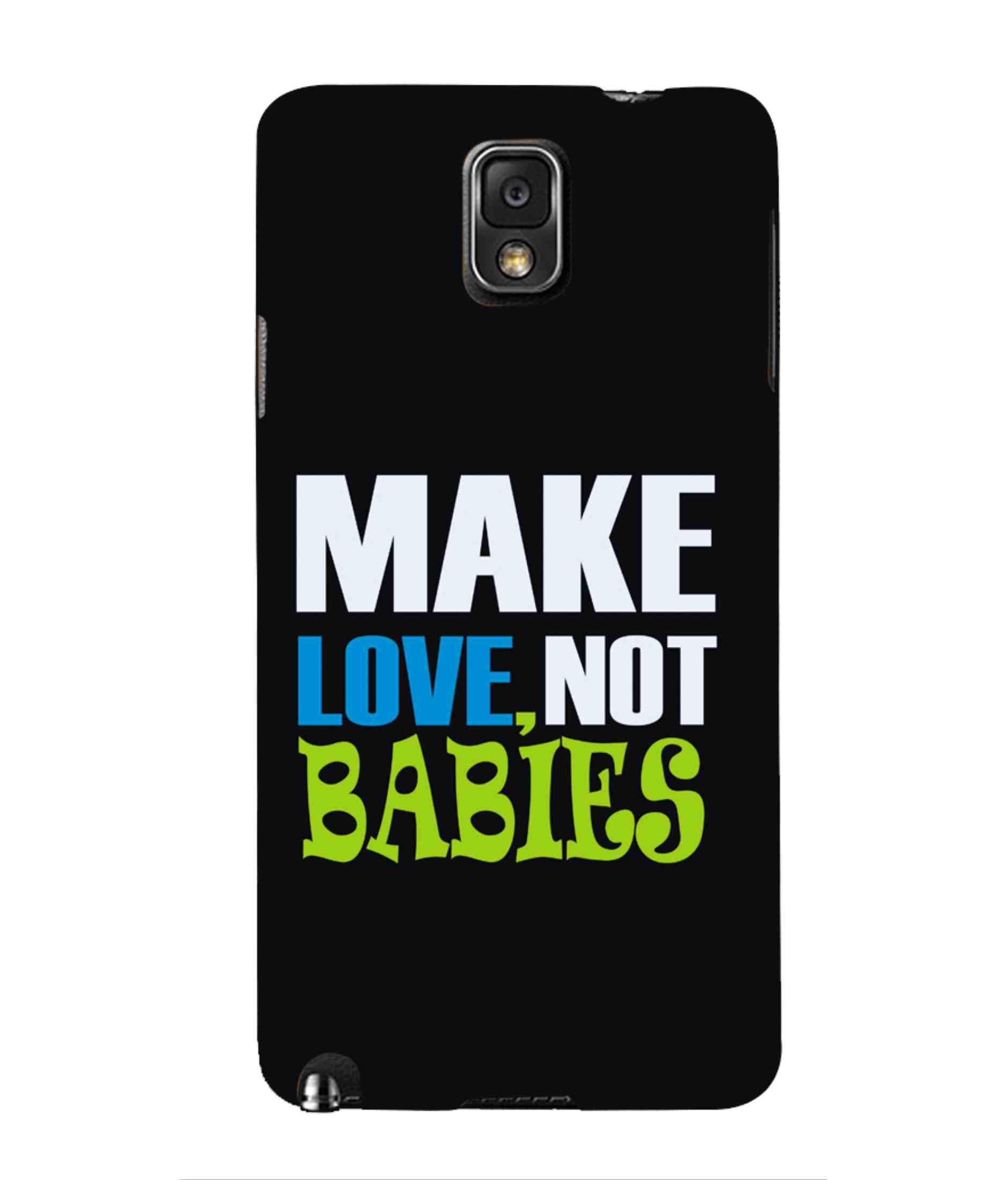 Vibrante Mobile Case Cover For Samsung Galaxy Note 3 , Samsung Galaxy Note Iii , Samsung Galaxy Note 3 N9002 , Samsung Galaxy Note N9000 N9005 28882
