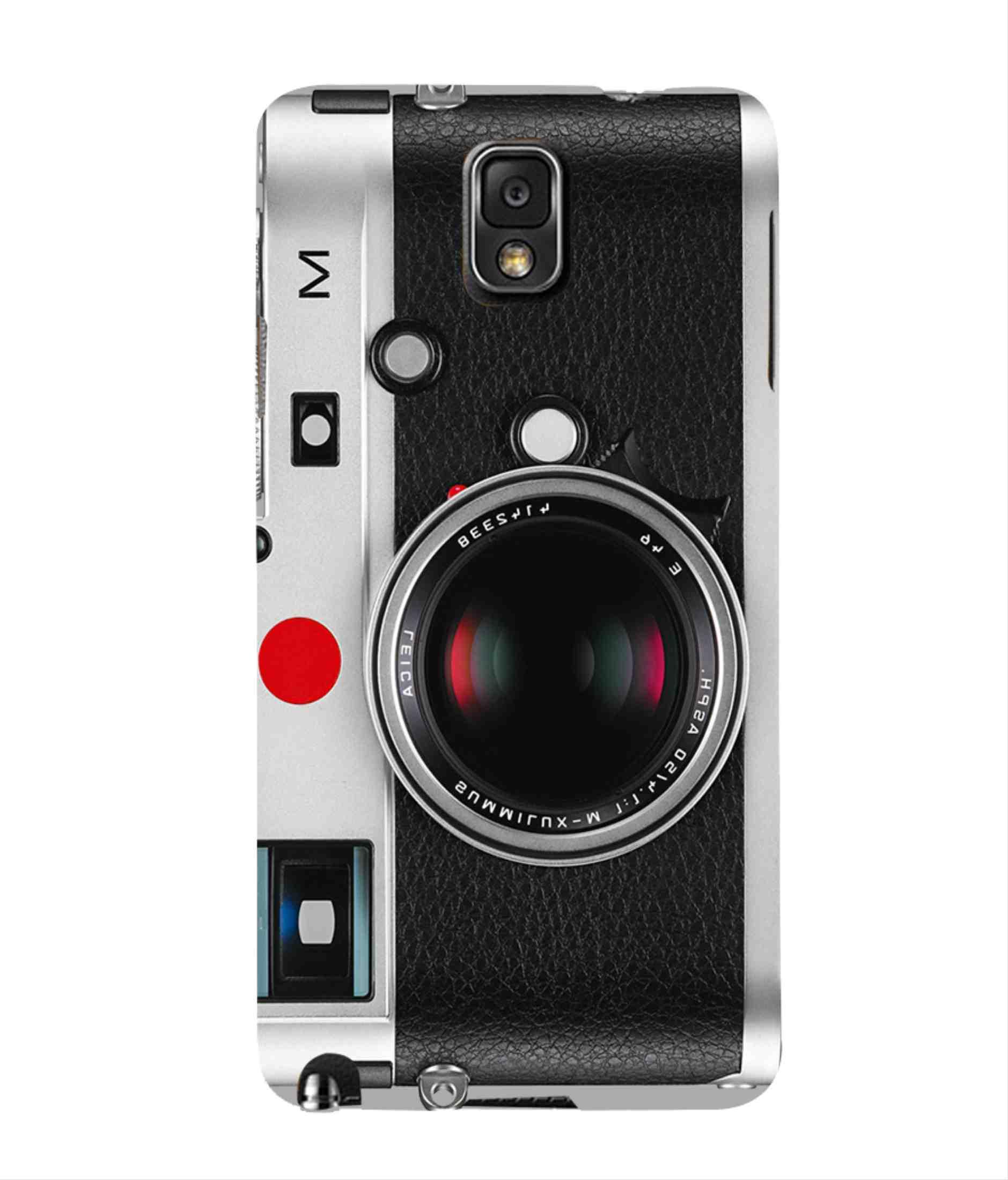 Vibrante Mobile Case Cover For Samsung Galaxy Note 3 , Samsung Galaxy Note Iii , Samsung Galaxy Note 3 N9002 , Samsung Galaxy Note N9000 N9005 28874