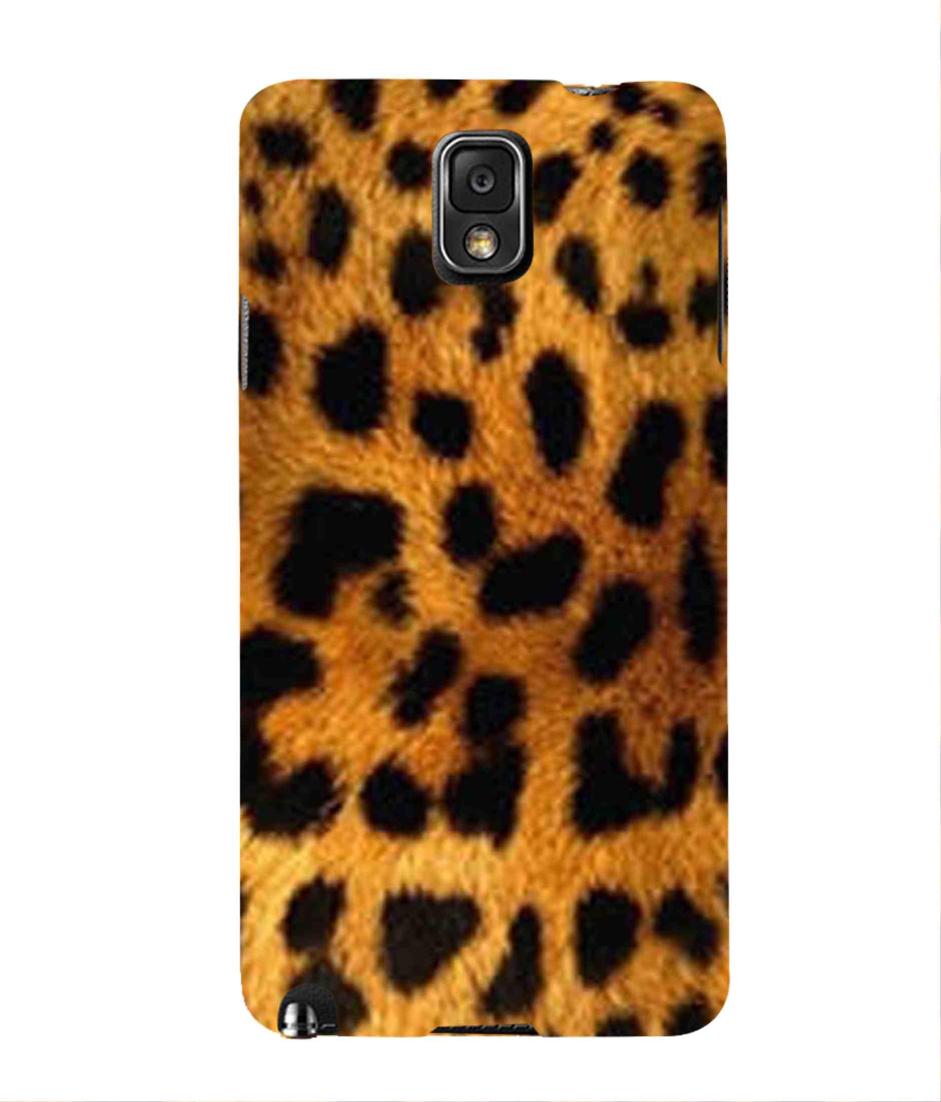 Vibrante Mobile Case Cover For Samsung Galaxy Note 3 , Samsung Galaxy Note Iii , Samsung Galaxy Note 3 N9002 , Samsung Galaxy Note N9000 N9005 28869