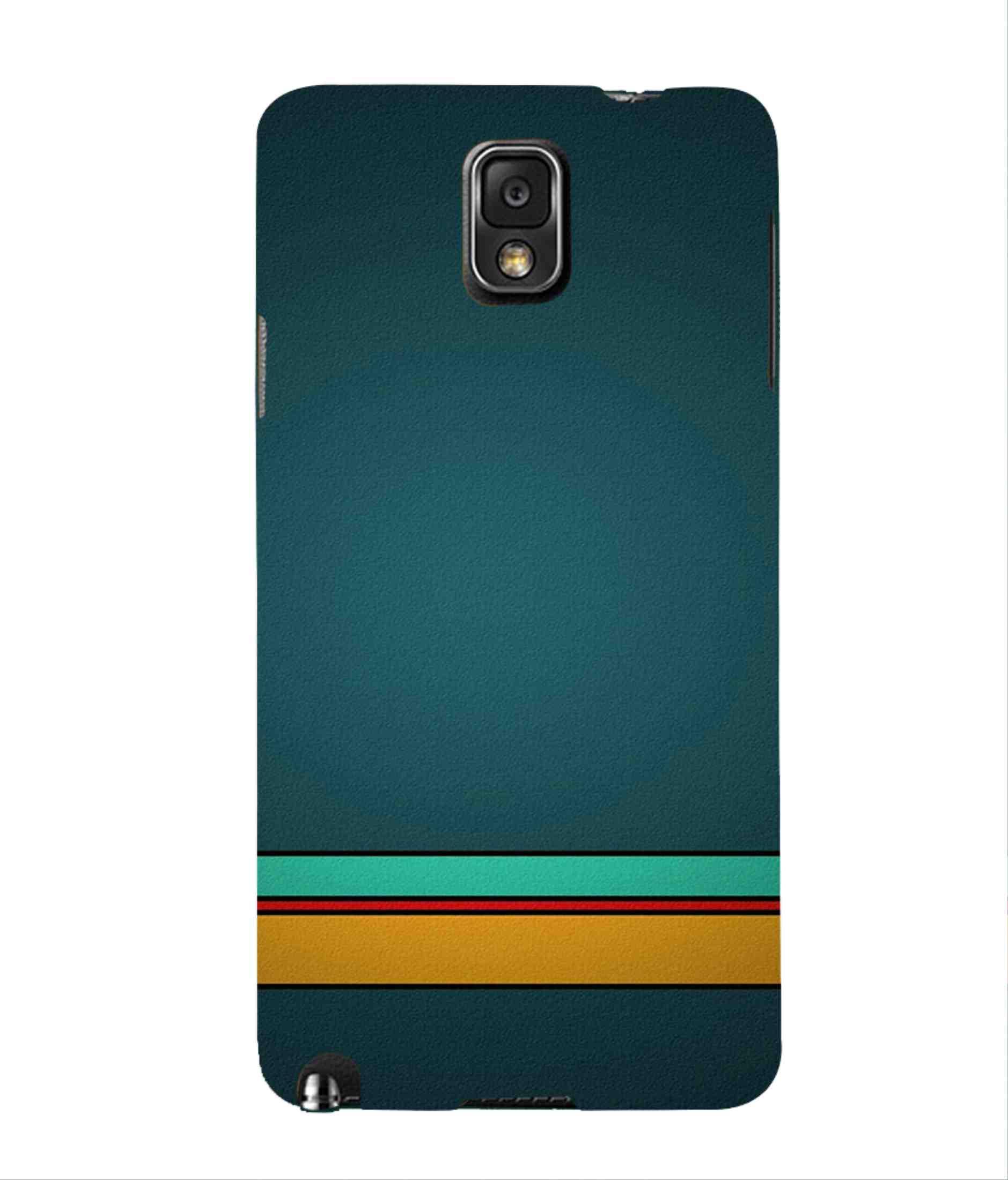 Vibrante Mobile Case Cover For Samsung Galaxy Note 3 , Samsung Galaxy Note Iii , Samsung Galaxy Note 3 N9002 , Samsung Galaxy Note N9000 N9005 28861
