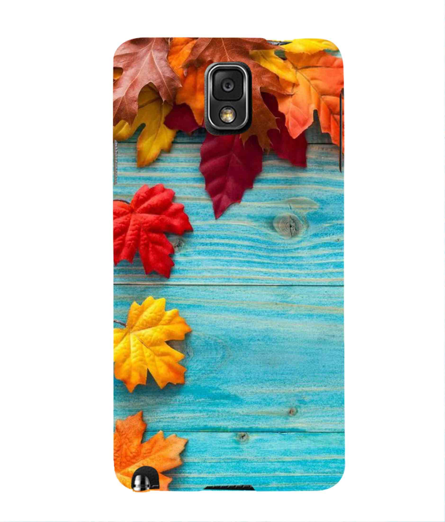 Vibrante Mobile Case Cover For Samsung Galaxy Note 3 , Samsung Galaxy Note Iii , Samsung Galaxy Note 3 N9002 , Samsung Galaxy Note N9000 N9005 28847