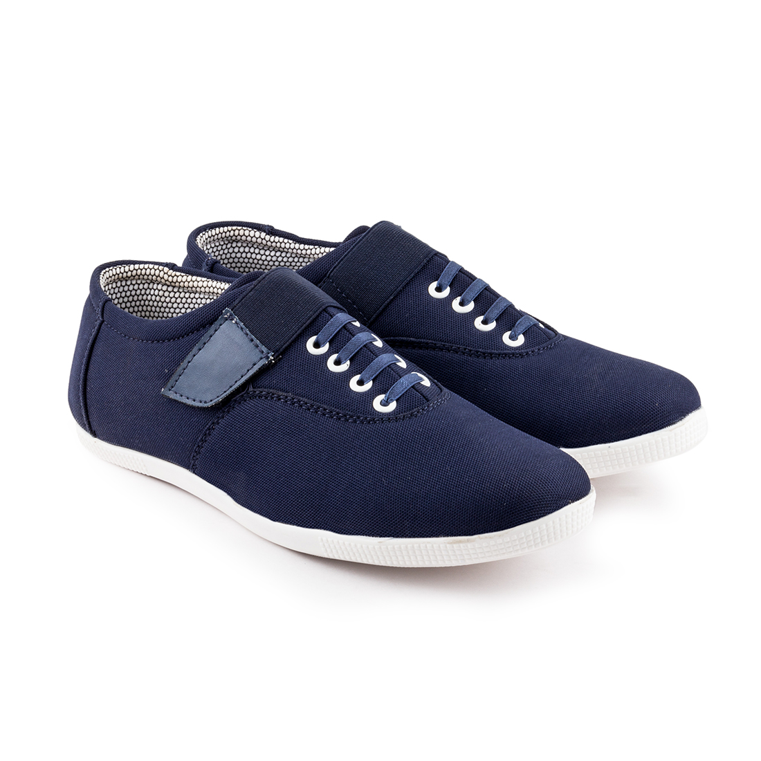 Mitman Party Casual Shoes