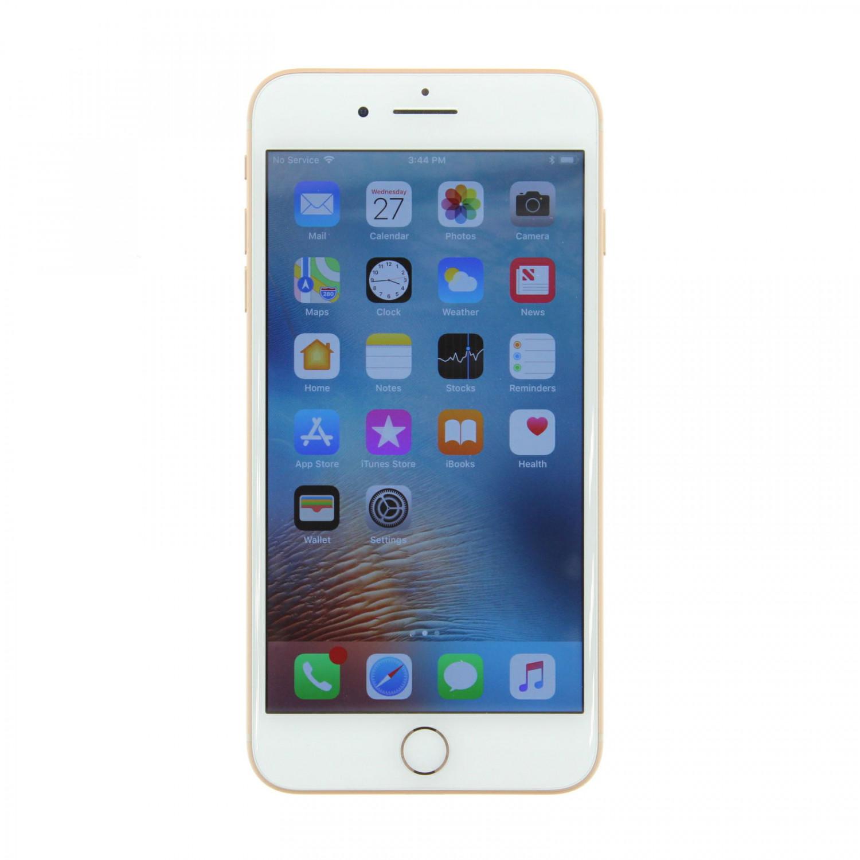 venturatrading Apple Iphone 8 Plus A1897 64gb Smartphone Gsm Unlocked
