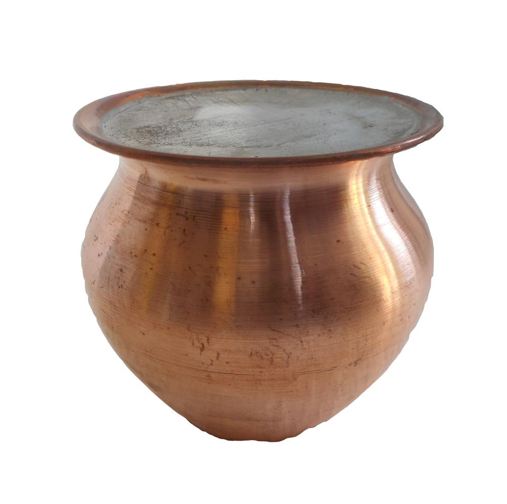 Buy holy water ganga jamuna and saraswati with