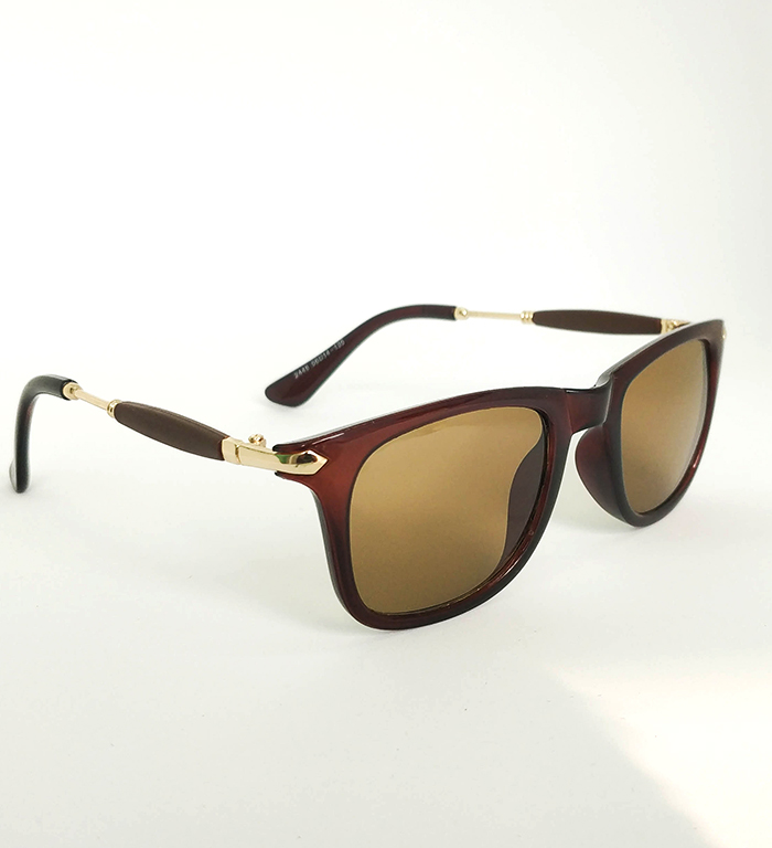 35495a3ba08 Sunglasses - Buy Sunglasses Online India at Skygge
