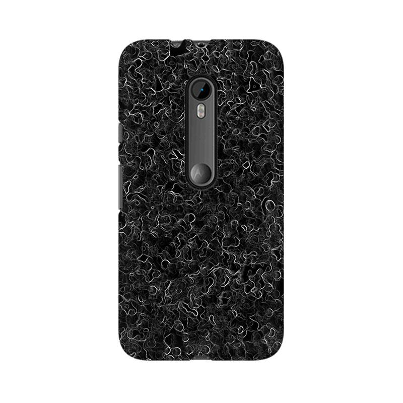 makwanaweb Moto X Play Infiloops Mobile Back Case Cover