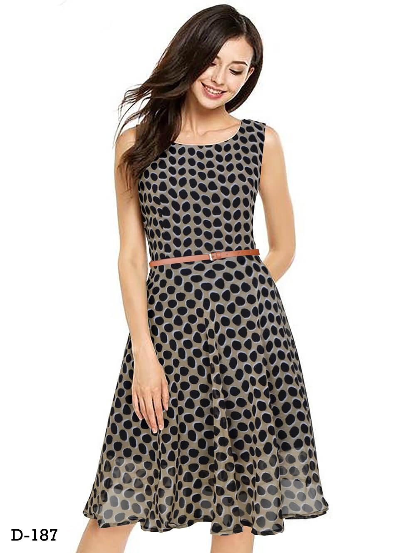 western designer dresses for girls,